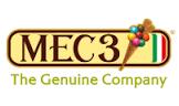 2 mec3_