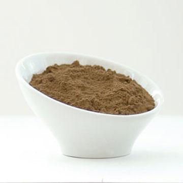 Σκούρα βύνη (όχι μαύρη) σε σκόνη Roggenad dunkel